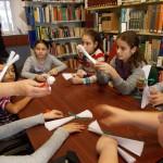 Könyvtári foglalkozás2