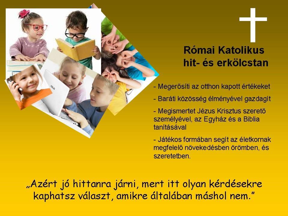 HITOKTATÁS_RÓMAI KATOLIKUS_Szülői tájékoztató_2021