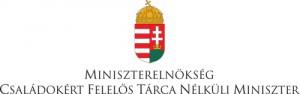 CSFTNM_logo