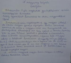 fogalmazások 004(1)