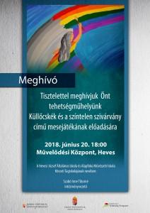 MEGHÍVÓ KÜLLŐCSKÉK_2018_06_20