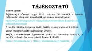 Tájékoztató_1