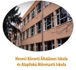 hevesiskola2