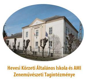 hevesiskola3
