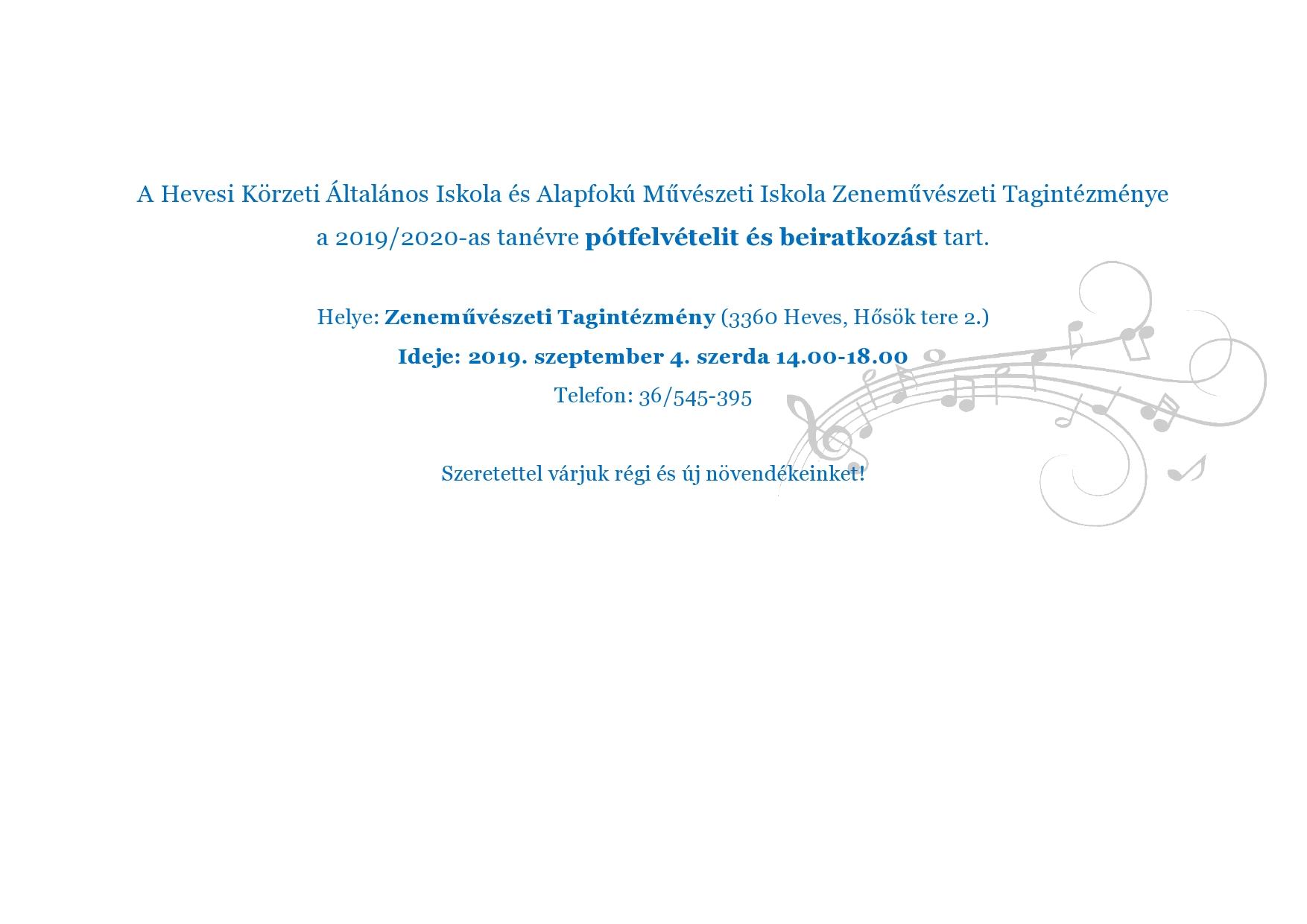 Felvételi.pótbeiratkozás-page0001
