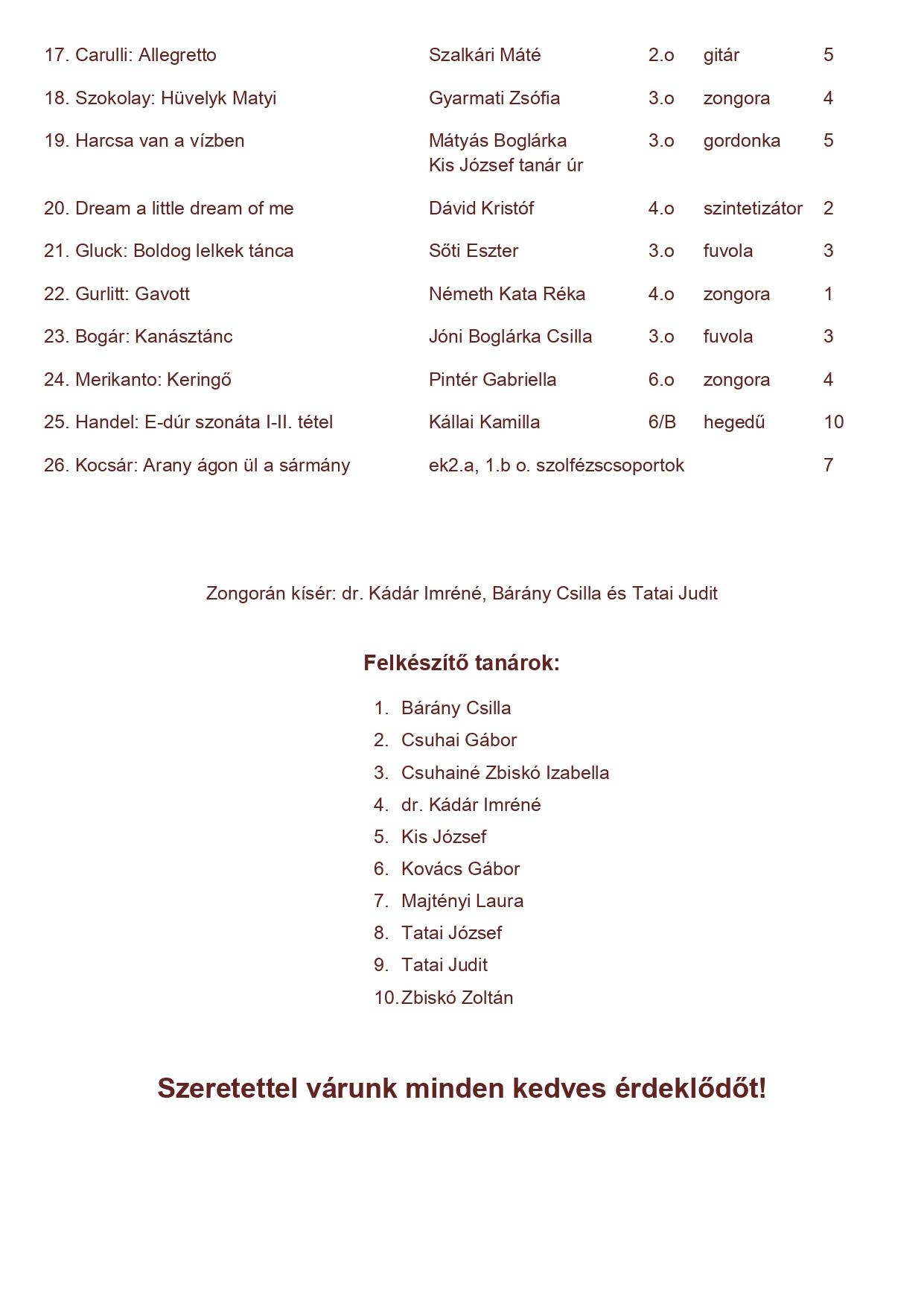 I.növendékhangverseny191024_page-0002